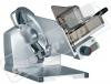 narezovy-stroj-euro-3060-profi-gastro--hladky-nuz-teflon-14191.jpg