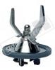 nozova-hlava-c-2--high-power-gastro-14575.jpg