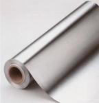 alu-folie-30-cm-x-150-m-11075.jpg