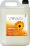 amadeus-love-herbal--5l-9228.jpg