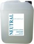 amadeus-neutral--5l-9232.jpg
