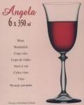 angela--pohar-na-vino-35cl-7474.jpg