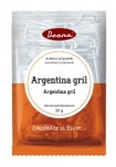 argentina-gril-30g-17697.jpg