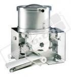 automaticke-formovaci-zarizeni-la-minerva-ce-653r-400v-chlazene-gastro-14291.jpg