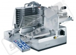 automaticky-narezovy-stroj-va-802-h-230v-cera3-gastro-14206.jpg