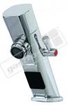 baterie-stolni-profi-senzorova-provedeni-bateriove-03402003-gastro-zarizeni-16637.jpg