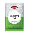 bobkovy-list-5-g-11196.jpg