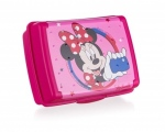 box-svacinovy-minnie-17-x-13-x-65-cm-18213.jpg