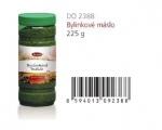 bylinkove-maslo-225g-doza-11137.jpg