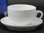 cappuccino-salek-a-podsalek-22-9729.jpg