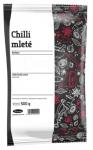 chilli-mlete-500g-11164.jpg