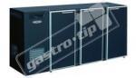 chladici-barovy-stul-s-agregatem-unifrigor-bsl-2143dx-3xdvere-s554-mm-gastro-zarizeni-16067.jpg