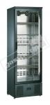 chladici-napojova-skrin-save-sgd-300-gastro-zarizeni-16031.jpg