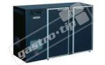 chladici-stul-barovy-s-agregatem-unifrigor-bsl--1352dm-2x-dvere-s461-mm-gastro-zarizeni-16060.jpg