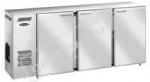 chladici-stul-barovy-unifrigor-bs--unifrigor-bs--1883dm-3x-dvere-s461-mm-gastro-zarizeni-16069.jpg