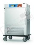 chlazeniregenerace-moduline-rrd-061e-gastro-15290.jpg