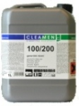 cleamen-100200-generalnidenni--5l-9650.jpg