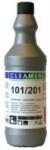 cleamen-101201-osvezovac--neutralizator-pachu--1l-9652.jpg
