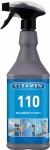 cleamen-110-sklenene-plochy--1l-9653.jpg