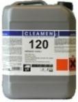 cleamen-120-strhavac-vosku--5l-9655.jpg