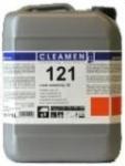 cleamen-121-vosk-metalicky--5l-9657.jpg