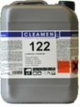 cleamen-122-podlahy-s-leskem--5l-9659.jpg