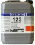 cleamen-123-vosk-metalicky-one--5l-9660.jpg
