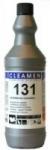 cleamen-131-na-koberce-extraktor--1l-9661.jpg