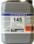 cleamen-145-deepon--5l-9667.jpg