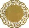 dekorativni-krajka-kulata-zlata-pr-32-cm-4-ks-10661.jpg