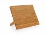 deska-magneticka-na-noze-bamboo-255-x-21-cm-18597.jpg