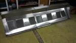 digestor-nastenna-2500x700x300mm-nerez-gastro-bazar-16896.jpg