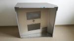 digestore-vyprodej-gastro-bazar-1000x900x300mm-13432.jpg