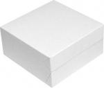 dortova-krabice-18-x-18-x-9-cm-50-ks-10493.jpg