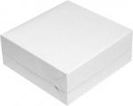 dortova-krabice-22-x-22-x-9-cm-50-ks-10495.jpg