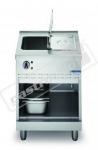 el-vodni-lazen-varic-ascobloc-sew-250-23kw-gastro-15053.jpg
