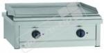 elektricka-grilovaci-deska-asber-efte--800t-bez-podstavce-gastro-15173.jpg