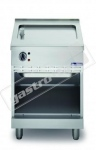 elektricka-grilovaci-deska-ascobloc-seb-260-hladky-gastro-15060.jpg