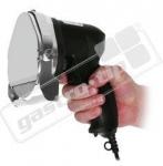 elektricky-nuz-na-gyros-ks100e-gastro-15392.jpg