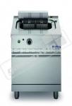 elektricky-vyric-testovin-ascobloc-sew-460-gastro-15055.jpg