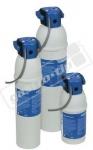 filtr-purity-c1100-30-gastro-zarizeni-16554.jpg