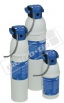 filtr-purity-c500-0-70-gastro-zarizeni-16553.jpg