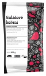 gulasove-koreni-500g-11153.jpg