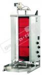 gyros-gril-elektricky-potis-ce4-gastro-15395.jpg