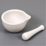 hmozdir-porcelanovy-12-cm-8474.jpg