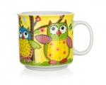 hrnek-detsky-owls-210-ml-18293.jpg