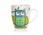 hrnek-keramicky-owls-330-ml-17429.jpg