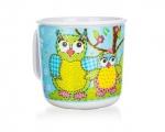 hrnek-melaminovy-owls-8-x-75-cm-17430.jpg