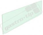 hygienicky-celni-zakryt-edesa-neutralni-dfg-311-gastro-15579.jpg