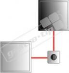 indukcni-zona-bhhoin-800-gn11-gastro-zarizeni-15731.jpg